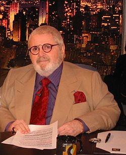Jô Soares, jornalista