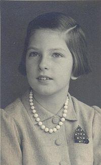 Princesa Maria Luisa, da Bulgária