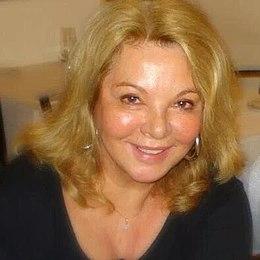 Vera Jimenez, atriz
