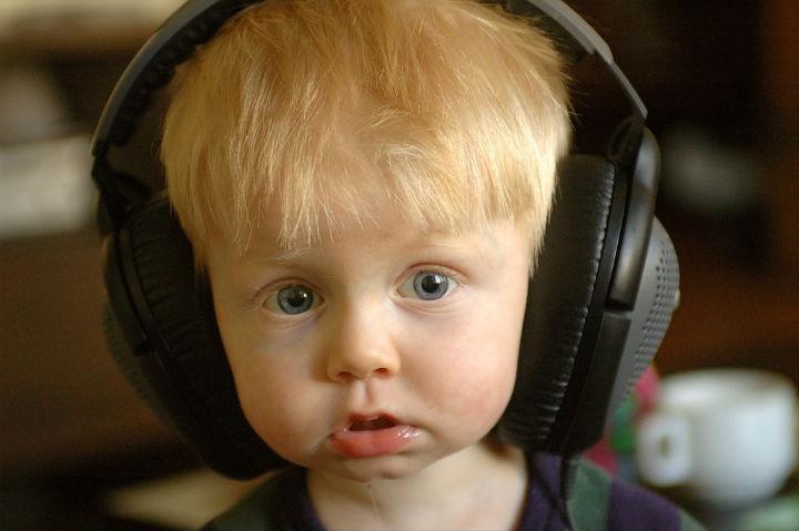Mais próximo da realidade, nova tecnologia do áudio imersivo, será uma revolução, promete a UIT