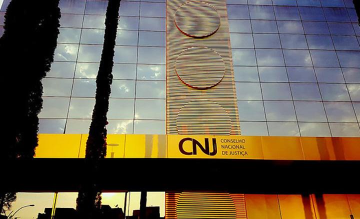 Registro dos cartorios pelo Brasil usados pelo CNJ, dao mais seguranca sobre mortes por coronavírus