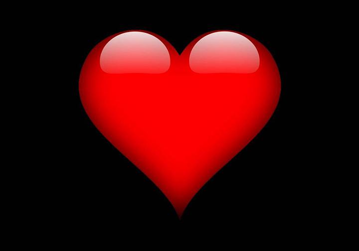 Prevenir a doença cardíaca requer disciplina para exercícios e nutrição. Quem não cuida morre cedo.