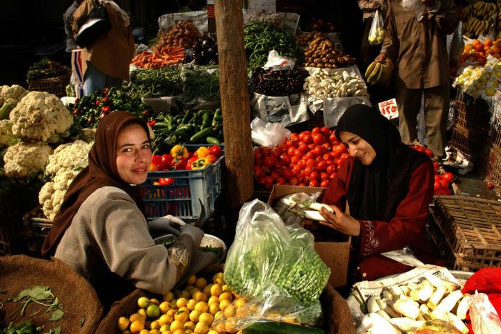Tão elogiada pelo mundo inteiro, a dieta mediterrânea sofre ameaça dos novos costumes