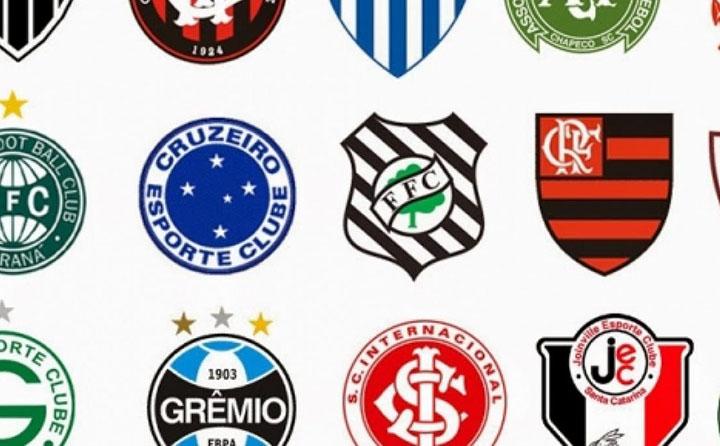 Clubes de futebol do Brasil, tem suspenso acordo de pagamento da divida de R$ 25 bilhoes.
