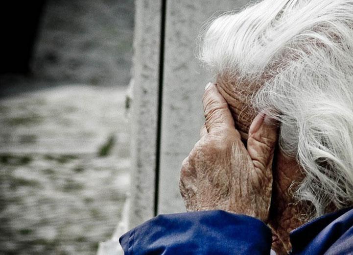 Medicina do Brasil longe das necessidades para cuidar de idosos. Atencao custa alem da realidade.