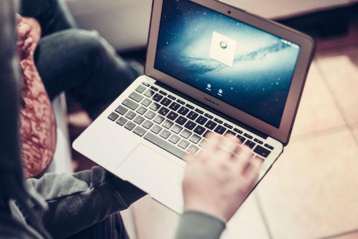 Internet do bem, arma contra crimes virtuais que causam prejuizos de US$ 1,4 trilhão todo ano