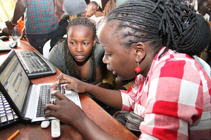 Revolucao digital vai causando impactos sobre as economias de todo o mundo. Tecnologia 5G o topo.