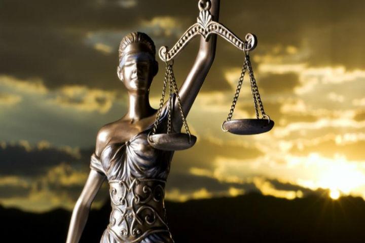 Justica tardia e cara, autocritica de magistrados reconhece. Primeiro passo para resolver problemas.