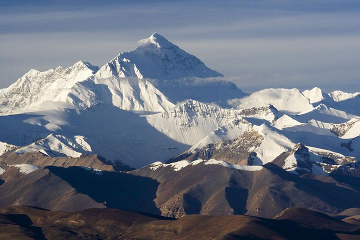 Europa já abriu 40% dos destinos de turismo. Paises buscam ativar, como o Nepal com o Monte Everest