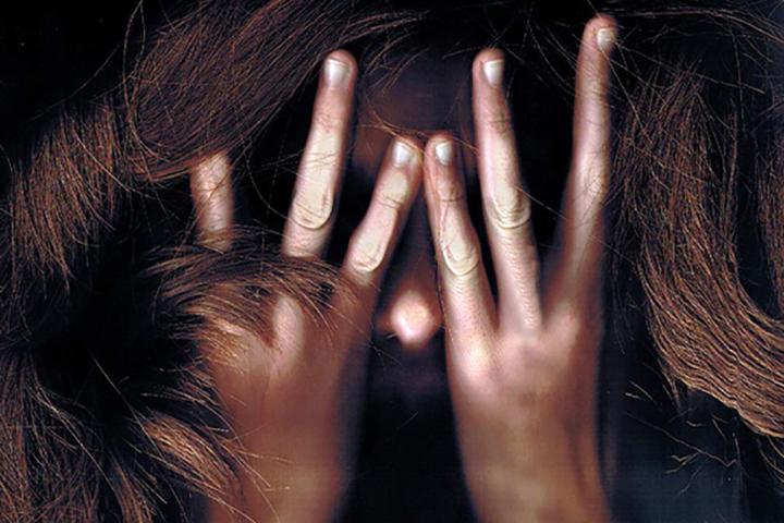 Mulheres podem ser vitimas de estupro nas relacoes conjugais, mas não denunciam. Foto Agencia Camara