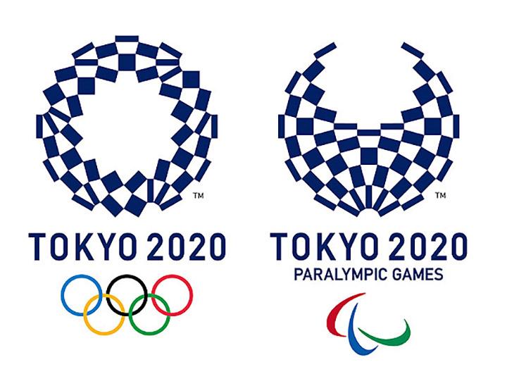 Dirigentes criticam noticias negativas sobre Jogos Olimpicos em Tokyo. Coronavirus nao ameaca.