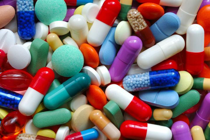 Remedios nao aumentam precos nos proximos 60 dias e planos de saude sem reajuste por 120 dias