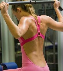 Avaliação prévia evita morte súbita nos exercícios físicos